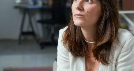 autoconhecimento terapia relacionamento codependencia