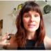 Desafio de LIMITES da Terri Cole - minha professora - com tradução minha e outras novidades!